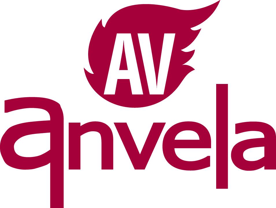 ANVELA