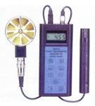 anemometro